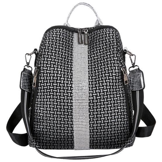 Summer Overloop School Bagpack