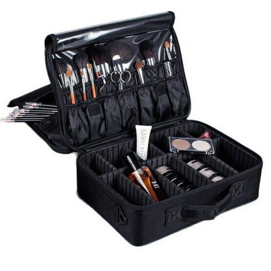 Multifunction travel Cosmetic Bag